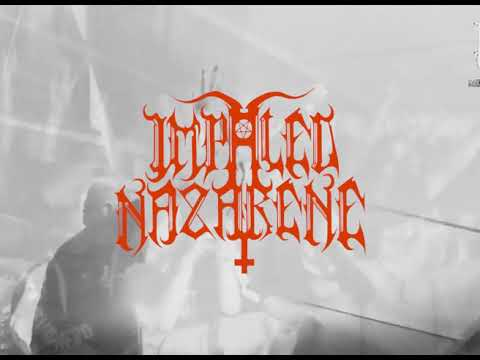 Impaled Nazarene - Total War/Winter War | Unofficial Video | Extreminal TV