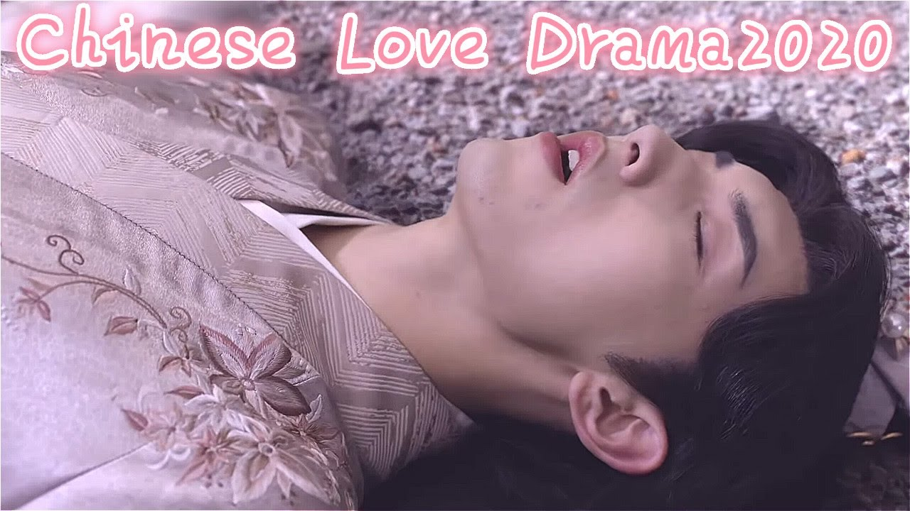 【ENG SUB】Chinese Love Drama2020:The handsome guy seduces her, she can hardly resist the temptation