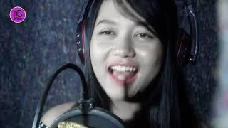 Ikatan Remaja Ngawi  Ae Ireng  - Dina Cinderella
