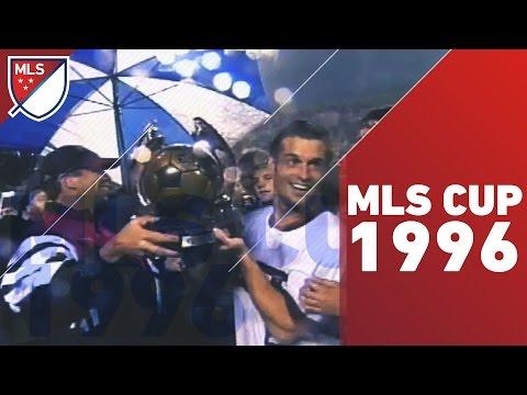 mls-cup-1996-highlights-|-la-galaxy-vs.-d.c.-united