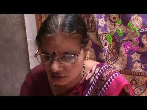 Havyak Hadu#ವಿನೋದ ಹೆಗಡೆ ಹೊನ್ನೆಹದ್ದ- ಮೆಲ್ಲಾರೊಗಣೆ ಮಾಡುತಾಯೆ