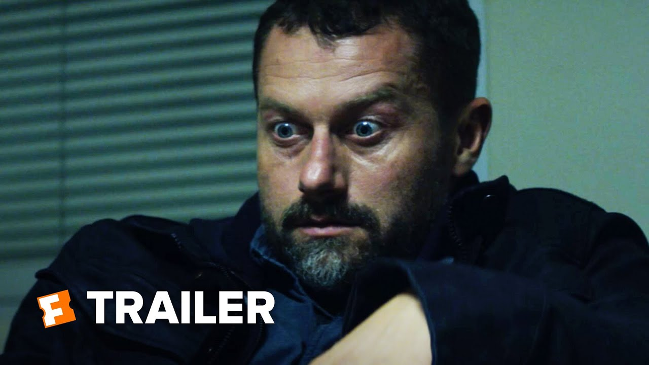 The Empty Man Trailer #1 (2020) | Movieclips Trailers