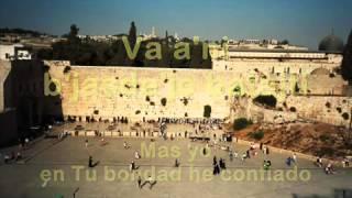 Ashira Hashem -  POR SIEMPRE ISRAEL