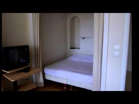 Location - Appartement Nice (Musiciens) - 705 + 70 € / Mois