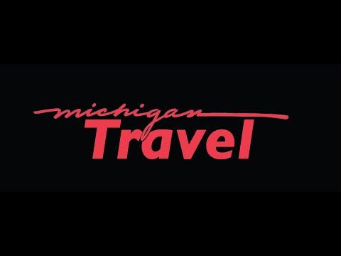 Music House Traverse City Michigan Travel TV