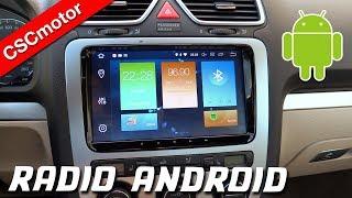 Instalar radio Android | Consejos