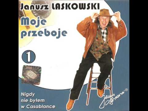 32/ BEATA  z  ALBATROSA  1965 r  /   1971r.  [OFFICIAL AUDIO] - 2013r. Autor- Janusz Laskowski