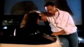 Narada Michael Walden - Gimme Gimme Gimme (1985).flv