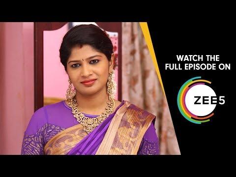 Rekka KattiParakuthuManasu | Episode - 238 | Best Scene |17 May 2018 | Tamil Serial