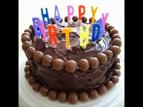 happy-birthday-jazz-version-mrantisocialguy