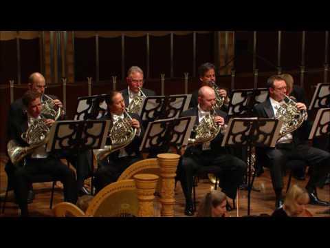 Bruckner DVD Set Cleveland Orchestra Franz Welser-Möst