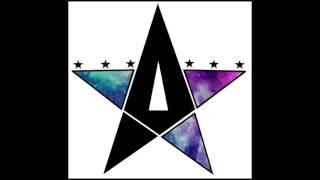 Caraluna - El Adelanto