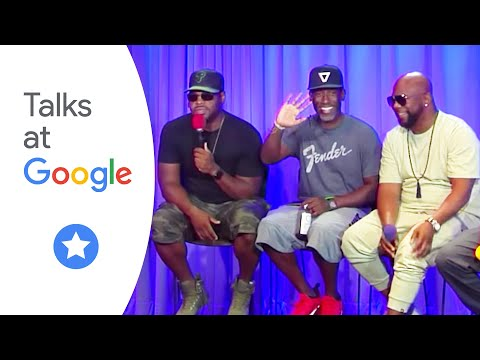 "Boyz II Men: ""Three Decades of R&B Hits"" 