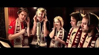 Kulman pojat & Tommi Läntinen - Jari ja minä (Official HD version)