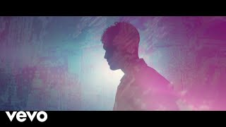 Смотреть клип Tyler Shaw - Remember   Remix