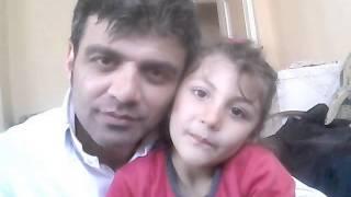 Melekler-Bal Badem- Abdullah Erkal