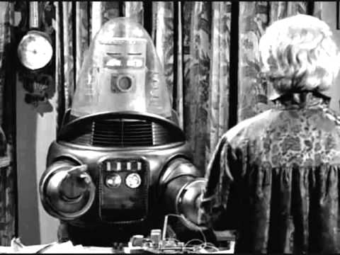 Twilight Zone Lite: Uncle Simon