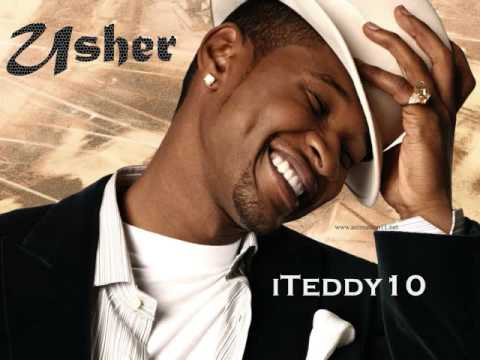 Usher - What's A Man To Do Full Lyrics + [MP3\DOWNLOAD LINK]