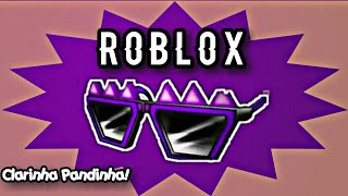 💙 FREE ITEM!!! Run!! PROMOCODES ROBLOX 💙