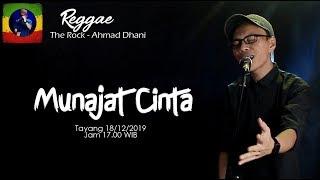 Download Mp3 Munajat Cinta Versi Reggae Terbaru 2020 Andika Yufira