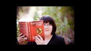 Meet Kimberly Davis - Brave Faces Portrait Gallery