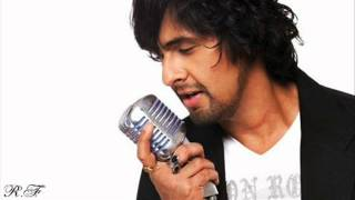 Bristire Sonu Nigam Bangla Song  (Audio) - Porospor- 2
