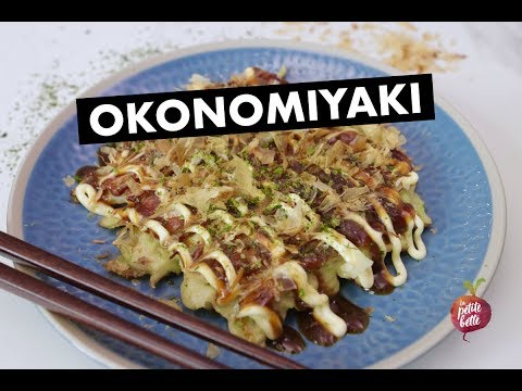 okonomiyaki-maison-🇯🇵🥢pancake-japonais-izakaya-la-petite-bette
