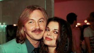 Наташа Королева и Игорь Николаев. От свадьбы до развода