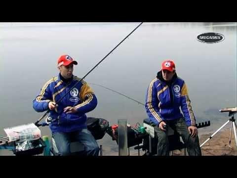 запорожский рыболовный клуб фидерная рыбалка