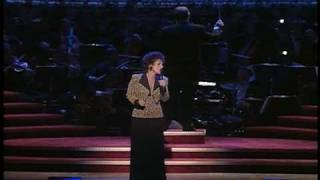 Being Alive - Patti Lupone