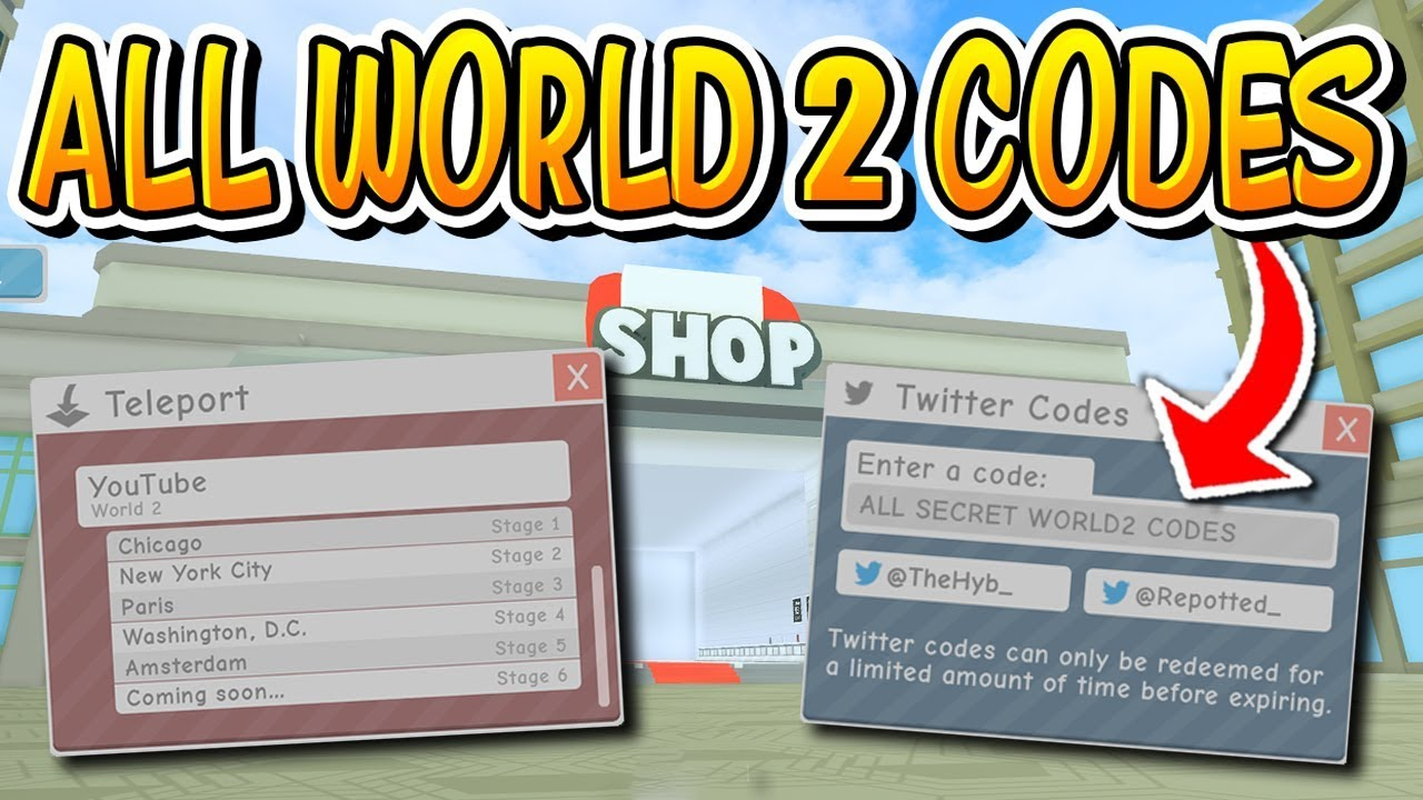 codes for fame simulator roblox