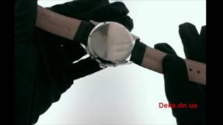 видео обзор часов ORIENT FTT0N002W by Deka.ua