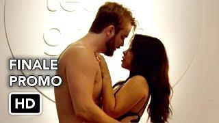 "Good Trouble 2x18 Promo ""Trap Heals"" (HD) Season 2 Episode 18 Promo Season Finale"
