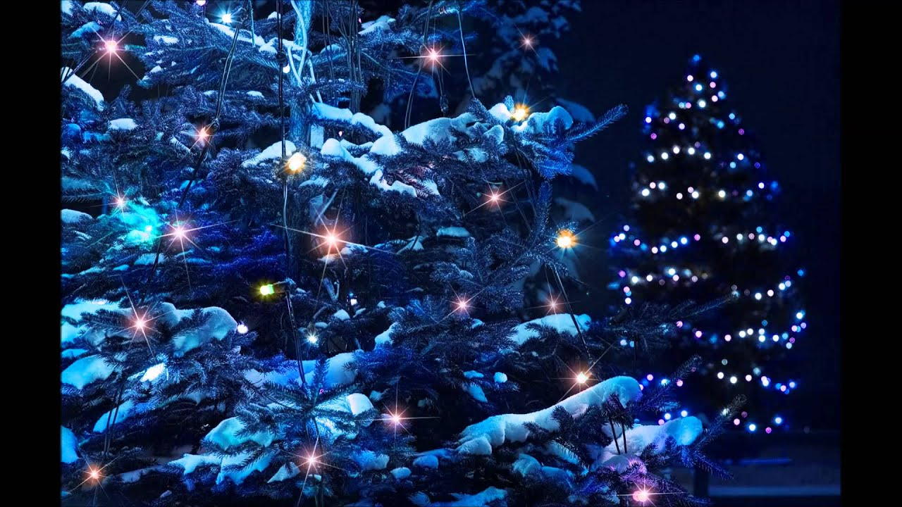Silent Night - Frank Sinatra Feat B. Crosby (Remastered Version) - Christmas Songs