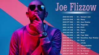 Yang Terbaik dari   Joe Flizzow  - Lagu Baru Malaysia 2018