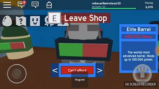 5 things you've never seen in Roblox