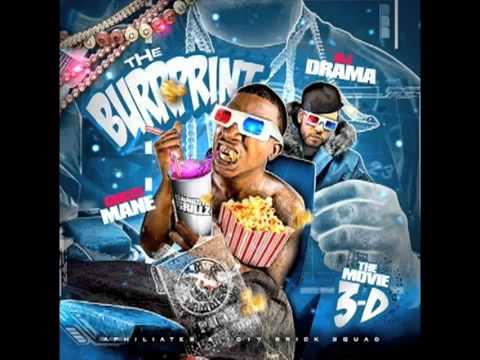 Gucci Mane - Candy Lady Remix (ft Brick Squad) (HQ)