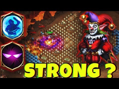 12/12 Vlad Dracula | 7 Unholy Pact | 8 BW | GAMEPLAY | CASTLE CLASH