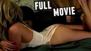 Scorned (1994) Erotic Adult Movie - Shannon Tweed Movie