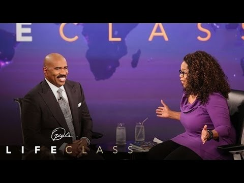 """Stop Telling Your Big Dreams to Small-Minded People"" 