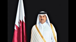 مصر العربية | تعرف على خطاب امير قطر للرد على الحصار