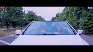 Sat Sri Akal England movie song(Ammy Virk), (Monica Gill) comedy film