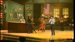 kenny-rogers Kenny Rogers The Gambler