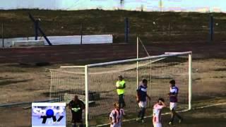 Sport TV 1 07  2014 parte 4