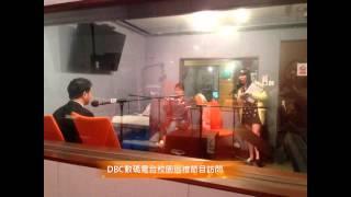 東華三院馬振玉紀念中學 4月份學生活動影片