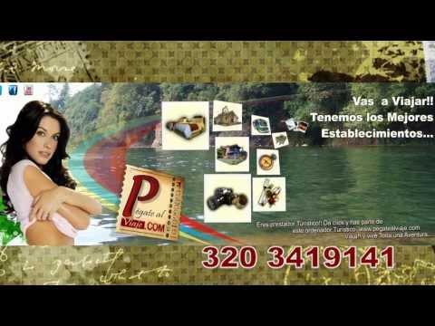 video-comercial-pegate-al-viaje.com