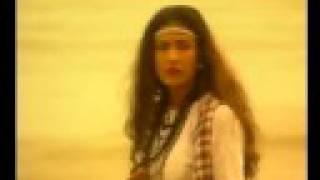 Repeat youtube video Ramli Sarip & Jay Jay - Senandung Hidup Berbudi