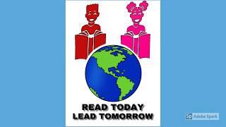 Literacy Festival 2020 - SFAYC