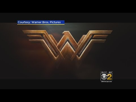 Cancer Patient Hopes To See Advance Screening Of 'Wonder Woman'