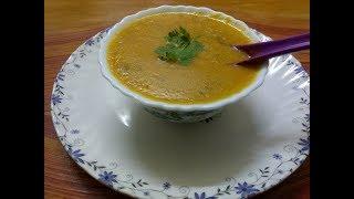 Mutton Porridge Recipe| Crafts and Crunch| Rice Porridge